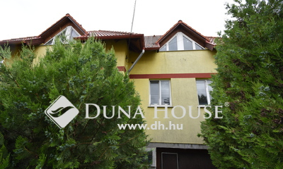 Eladó Ház, Budapest, 21 kerület, Aradi Vértanúk útján szerkezetkész ikerház