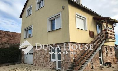 Eladó Ház, Komárom-Esztergom megye, Környe, Fő út melletti