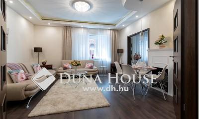 Eladó Lakás, Budapest, 9 kerület, Duna közelében, minőségi lakás
