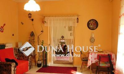 Eladó Ház, Baranya megye, Pécs, Matakovits utca