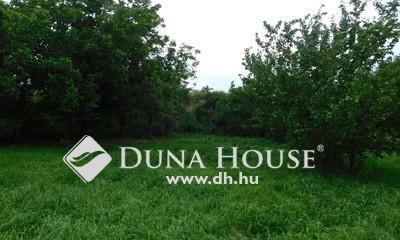 Eladó Ipari ingatlan, Baranya megye, Szigetvár, Fő utca