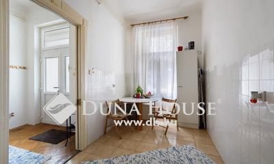 Eladó Lakás, Budapest, 12 kerület