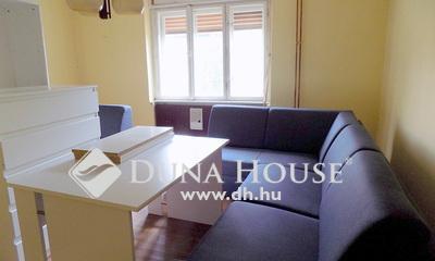 Eladó Ház, Somogy megye, Kaposvár, Rómahegy-Rippl-Rónai villa környékén