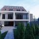 Eladó Lakás, Baranya megye, Pécs, Egyetemvárosi újépítésű kertkapcsolatos lakás