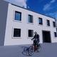 Eladó Lakás, Baranya megye, Pécs, POTE közelében kertkapcsolatos, új építésű lakás