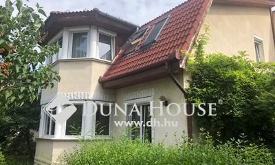 Eladó Ház, Budapest, 19 kerület, Kispest Eü. intézmény