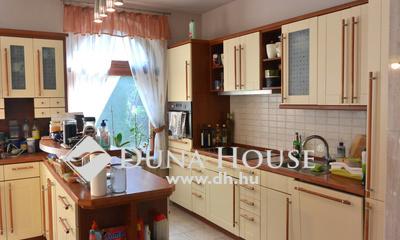 Eladó Ház, Budapest, 2 kerület, Nyék