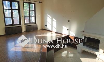 Eladó Ház, Budapest, 20 kerület, Károly utca