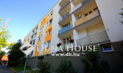 Eladó Lakás, Budapest, 18 kerület, Rendessytelep