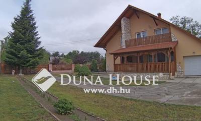 Eladó Ház, Pest megye, Sülysáp, MÁV állomás közeli családi ház