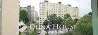Eladó Lakás, Budapest, 10 kerület, Köki közelében 2+1 szobás felújított lakás!