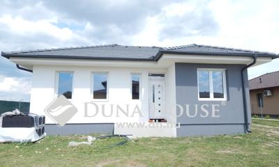 Eladó Ház, Somogy megye, Siófok, Fokihegyen új építésű, földszintes, önálló lakóház