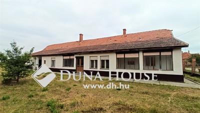 Eladó Ház, Bács-Kiskun megye, Fülöpszállás, Falusi CSOK-ra alkalmas ház