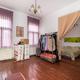 Eladó Ház, Budapest, 19 kerület, Akár 2 generációs, kertvárosi csendes házikó