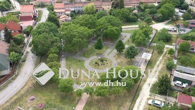 Eladó Lakás, Budapest, 22 kerület, Budafok