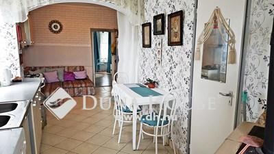 Eladó Ház, Komárom-Esztergom megye, Komárom, csendes környék