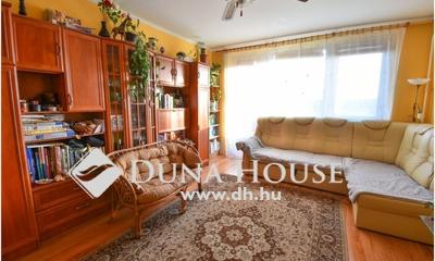 Eladó Lakás, Budapest, 18 kerület, Zaragóza lkp. mellett 3 szobás lakás