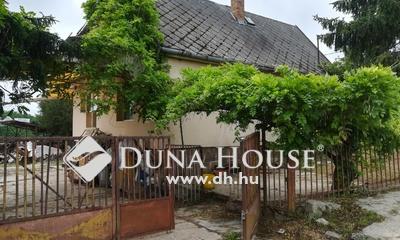 Eladó Ház, Heves megye, Eger, Papphegy-dűlő