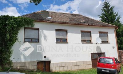Eladó Ház, Baranya megye, Kővágószőlős, 5 szobás ház,VIDÉKI CSOK