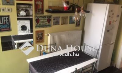 Eladó Lakás, Budapest, 15 kerület, Hangulatos cirkós lakás