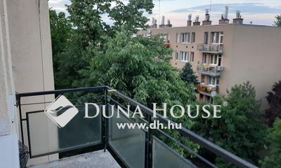 Eladó Lakás, Budapest, 22 kerület, Nagytétény