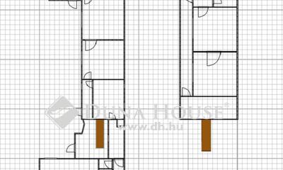 Eladó Ház, Budapest, 20 kerület, Pesterzsébet városközpont
