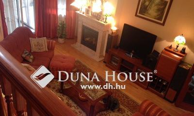 Eladó Ház, Budapest, 16 kerület, Kényelmes családi ház nagy kerttel csendes utcában