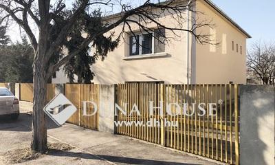 Eladó Ház, Budapest, 18 kerület, Garay utca