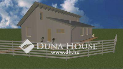 Eladó Ház, Hajdú-Bihar megye, Mikepércs, Déli új osztáson