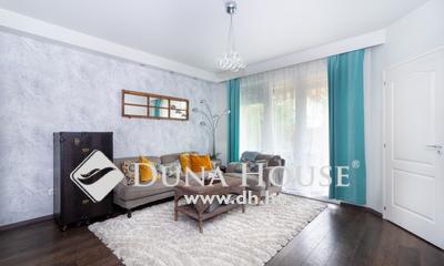 Eladó Lakás, Budapest, 15 kerület, Thököly út