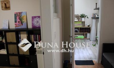 Eladó üzlethelyiség, Budapest, 3 kerület, Klasszikus Óbuda - többcélú ingatlan!
