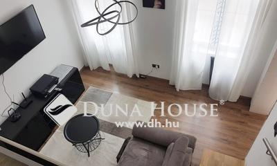 Eladó Lakás, Budapest, 13 kerület, Duna Plázánál új ép.lakások