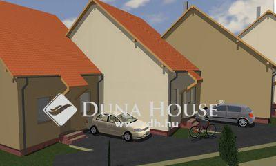 Eladó Ház, Baranya megye, Szederkény, ===Sorház Szederkényben===