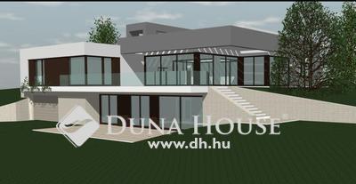 Eladó Ház, Pest megye, Nagykovácsi, Nagykovácsi Újépítésű részén