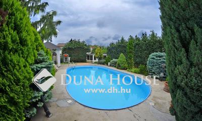Eladó Ház, Budapest, 18 kerület, LUXUS körülmények a kertvárosban