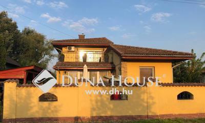 Eladó Ház, Pest megye, Nagytarcsa, Füzesliget lakópark legkedveltebb utcájában