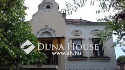 Eladó Ház, Szabolcs-Szatmár-Bereg megye, Nyíregyháza, Sóstói stadion