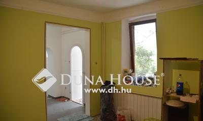 Eladó Ház, Budapest, 15 kerület, FELÚJÍTOTT, KISLÉTSZÁMÚ LAKÓKÖZÖSSÉG