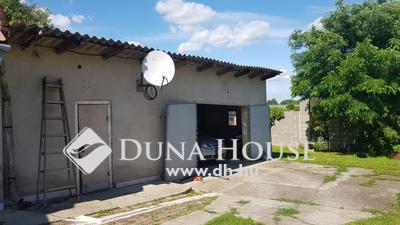 Eladó Ház, Baranya megye, Egerág, Pécstől 15 km-re eladó