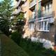 Eladó Lakás, Budapest, 12 kerület, Böszörményi út
