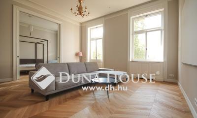 Kiadó Lakás, Budapest, 7 kerület, Varosligetnél, csendes, erkélyes luxus lakás