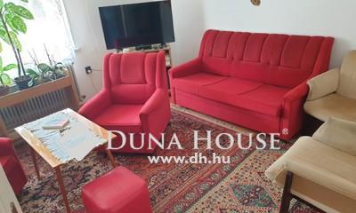 Eladó Ház, Győr-Moson-Sopron megye, Fertőd, családi házas övezet