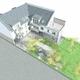 Eladó Lakás, Budapest, 4 kerület, Megyeri újépítés, erkélyes, 2 szoba + nappali