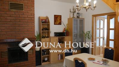 Eladó Ház, Hajdú-Bihar megye, Debrecen, Szabadság-telep