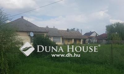 Eladó Ház, Heves megye, Kisköre, Vasútáll. közelében
