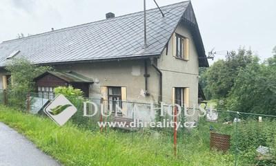 Prodej domu, Drahenice, Okres Příbram