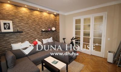 Eladó Lakás, Budapest, 10 kerület, Gergely utca