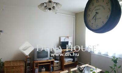 Eladó Lakás, Komárom-Esztergom megye, Tatabánya, Kölcsey utca