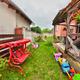 Eladó Ház, Pest megye, Pilis, központ közeli csendes helyen