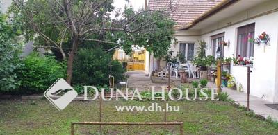 Eladó Ház, Budapest, 23 kerület, 837 nm-es telken 2 külön bejáratú lakrész